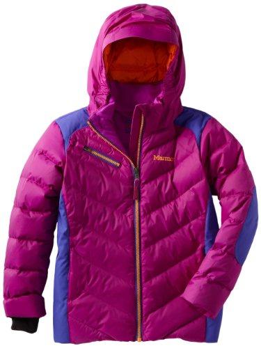 Marmot Girls Starstruck Jacket<br />