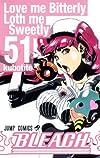 BLEACH―ブリーチ― 51 (ジャンプコミックス)