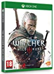 The Witcher 3: Wild Hunt - Day One Ed...