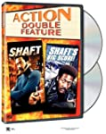 Shaft/Shaft's Big Score (Action Doubl...
