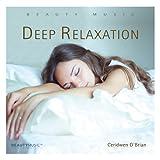 echange, troc Ceridwen O'Brian - Deep Relaxation