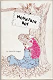 MOUNTAIN BOY