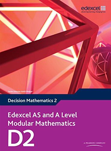 edexcel-as-and-a-level-modular-mathematics-decision-mathematics-2-d2-edexcel-gce-modular-maths