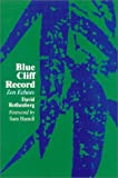 img - for Blue Cliff Record: Zen Echoes book / textbook / text book