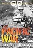 echange, troc Eyewitness: the Pacific War - Day of Infamy [Import anglais]