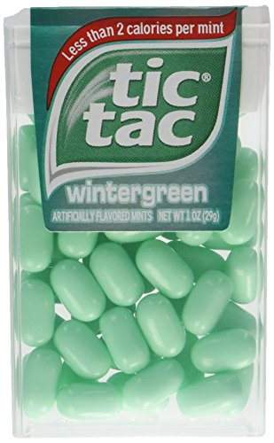 tic-tac-wintergreen-1-ounce-pack-of-24