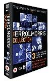 echange, troc The Errol Morris Collection [Import anglais]