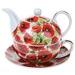 Leonardo MacNeil Studio Poppy 'Tea fo...