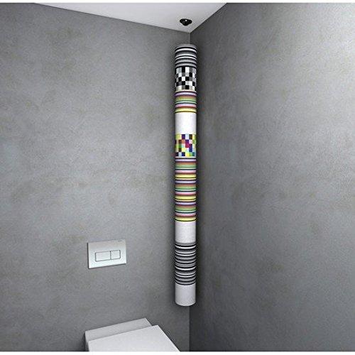 lif-porte-rouleaux-papier-wc-suspendu-design-rollup-lif