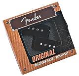Fender Micros Original Precision Bass
