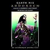 Abhorsen | Garth Nix