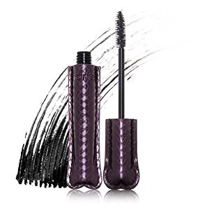 Tarte Cosmetics Tarte Lights Camera Lashes! Mascara