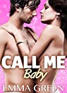 Call me Baby, tome 5 par Green