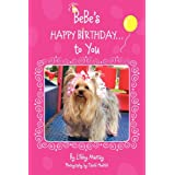 BeBe's Happy Birthday...To You ~ Libby Murray