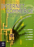 Internet Commerce: Digital Models for Business (0471341673) by Lawrence, Elaine