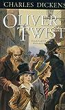 Oliver Twist (Tor Classics)