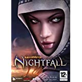 Guild Wars Nightfallby NCsoft