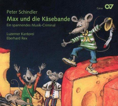 max-und-die-kasebande-musical