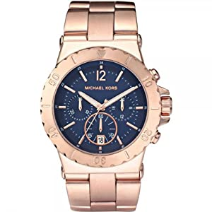Michael Kors MK5410 Reloj De Mujer