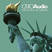 CatoAudio, March 2005 | [Stephen Slivinski, Chris Edwards, Ed Crane, Scott Rasmussen, more]