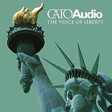 CatoAudio, 12-Month Subscription (       ABRIDGED)
