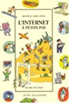 Internet � petits pas