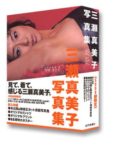 三瀬真美子の画像 p1_30