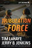 img - for Tribulation Force: The Continuing Drama of Those Left Behind: 2 book / textbook / text book