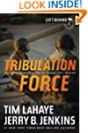 Tribulation Force: The Continuing Dra...