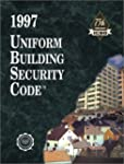 Uniform Building Security Code, 1997...