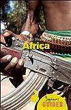 Africa: A Beginner's Guide (Beginner's Guides)