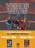echange, troc Perfect blue ; venus wars