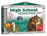 High School Advantage 2004