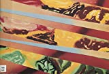 James Rosenquist at USF