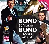 Bond on Bond
