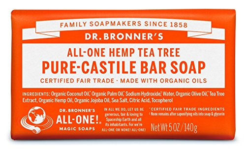 dr-bronners-magic-soaps-savon-de-castille-pur-arbre-de-the-tout-un-chanvre-5-oz-140-g