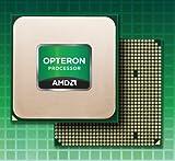 AMD Opteron 3280 TDP 65W 2.4GHz×8 OS3280OLW8KGUBOX