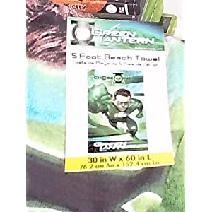 discount comforter sets green lantern sheets twin