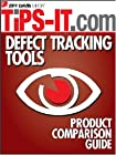Defect Tracking Tools Product Comparison Guide: Large Enterprise Edition