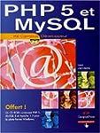 PHP 5 et MySQL (1C�d�rom)