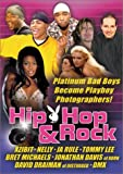 Hip Hop & Rock