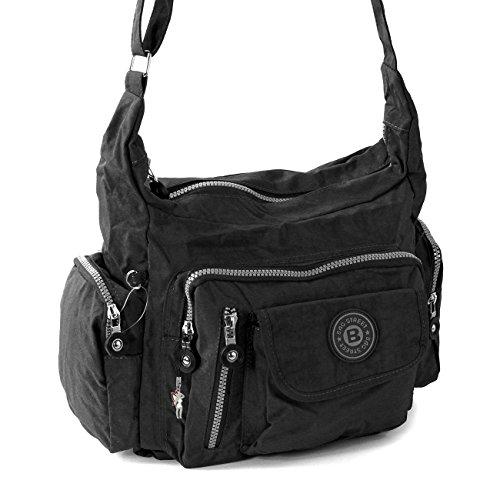 bag-street-borsa-a-tracolla-donna-nero-nero-39