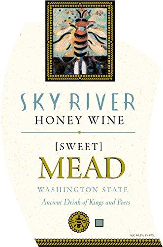 nv-sky-river-sweet-mead-750-ml
