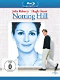 Image de Notting Hill [Blu-ray] [Import allemand]