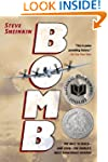 Bomb: The Race to Build--and Steal--t...