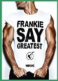 echange, troc  - Frankie Say Greatest