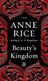 img - for Beauty's Kingdom: A Novel in the Sleeping Beauty Series book / textbook / text book