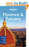 Florence and Tuscany: Florence pull-out-maps. New-look guide. Comprehensive listings (Country Regional Guides)