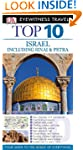 Top 10 Israel, Sinai, and Petra (EYEW...