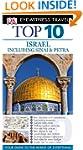 Eyewitness Travel Guides Top Ten Isra...